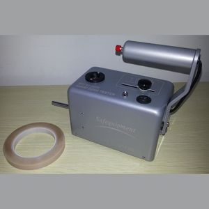 Sharp Edge Tester (Model:SFT S1-2070)