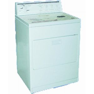 AATCC Recommended Testing Dryer Machine (Model:Whirlpool 3XWED5705)