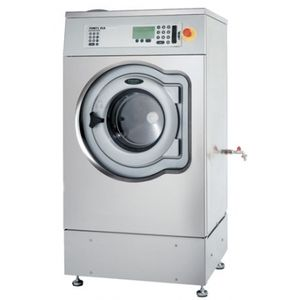 Wascator FOM 71 CLS LAB Washer- Extractor ELECTROLUX (Model:ELECTROLUX)