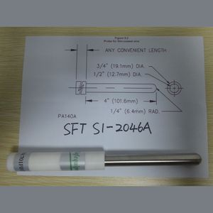 UL  Probe (For film-coated wire) (Model:SFT S1-2046A)