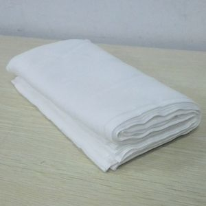 Bleached Cotton Cloth (Model:SFT S2-1064)