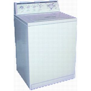 AATCC Recommended Testing Washing Machine (Model:Whirlpool 3XWTW5705)
