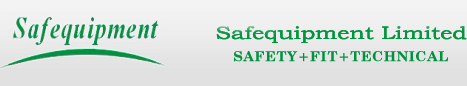 Safequipment Limited.--Electronics & Electrical Safety Equipments, Gauges, Toy & Textile Safety Equipments.